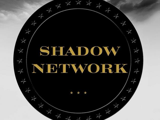 <em>Shadow Network: Media, Money, and the Secret Hub of the Radical Right, </em>by Anne Nelson