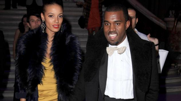 We're guessing that Kanye West's opera at the Hollywood Bowl will have a different vibe than his visit to Paris' Opéra Garnier in 2010.