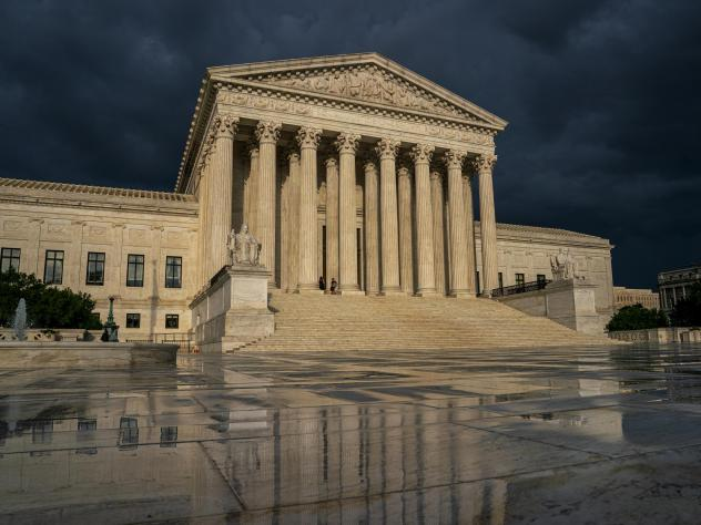 The Supreme Court will examine Trump administration regulations that allow employers to claim exemptions to the contraceptive insurance coverage mandate in the Affordable Care Act.