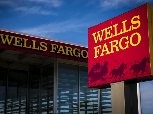 Authorities say Wells Fargo bank managers were aware of illegal conduct as early as 2002 but allowed it to continue until 2016.