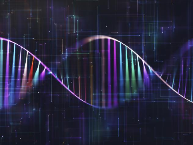 Scientists at the Casey Eye Institute, in Portland, Ore., have have injected a harmless virus containing CRISPR gene-editing instructions inside the retinal cells of a patient with a rare form of genetic blindness.