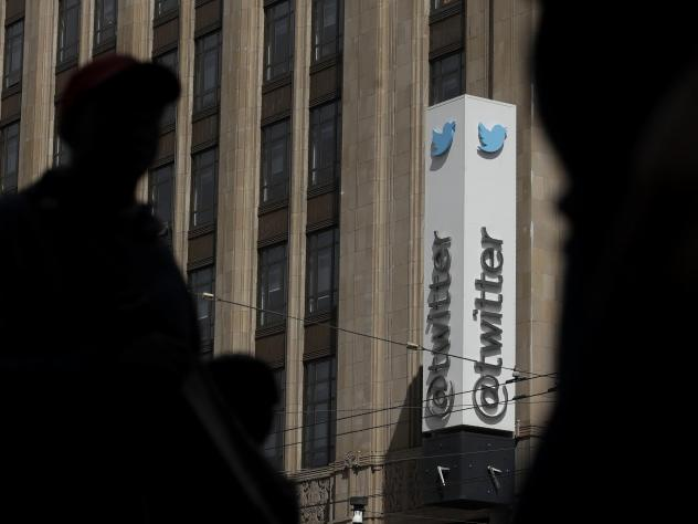 Twitter says it's deploying new policies that the social network hopes keep pace with the state of influence operations and disinformation today.