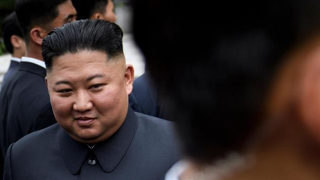 North Korean leader Kim Jong Un has been the subject of health speculation in recent days.