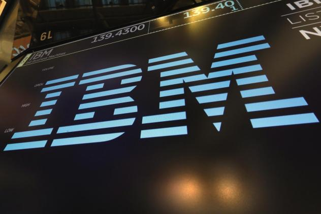 IBM announced this week that it would stop selling its facial recognition technology to customers including police departments. The move prompted calls for other tech firms, like Amazon and Microsoft, to do the same.