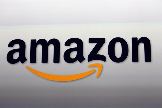 Amazon announced on Wednesday that it would freeze for one year the use of its facial recognition technology by law enforcement agencies.