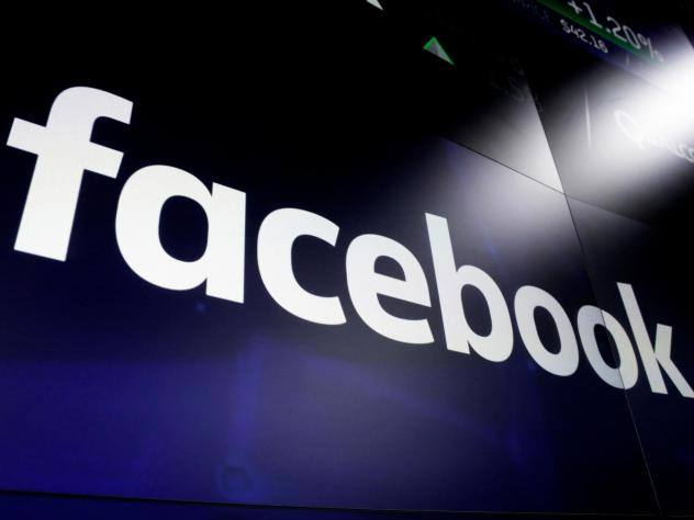 Facebook has faced criticism from employees and outside groups for not blocking President Trump's inflammatory posts.