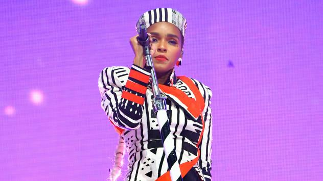 """Janelle Monáe's coming out as a """"free-ass motherf*****"""" """"helped me carve space for myself,"""" says Cyrena Touros."""