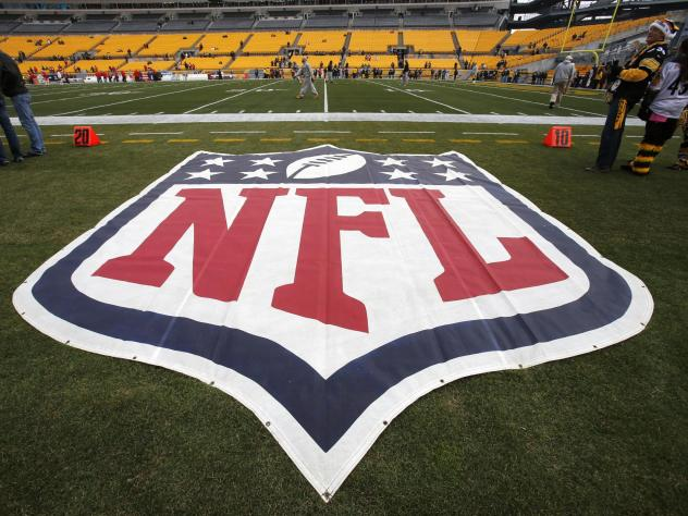 """Lift Every Voice and Sing"" will be performed live or played before every NFL season opening game, starting on Sept. 10."