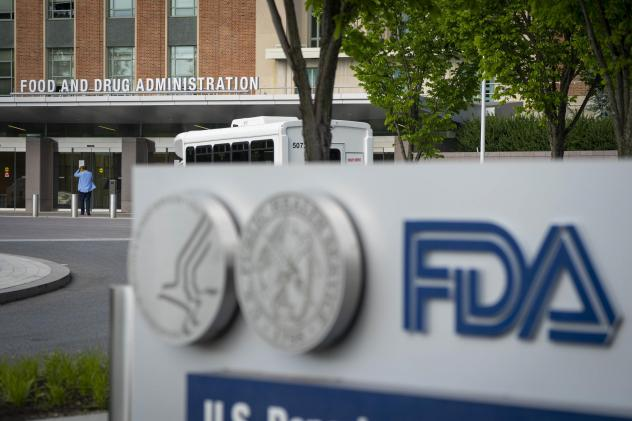 In 2019, the FDA approved Spravato for patients with major depressive disorder who hadn't responded to other treatments. Now, the agency is adding patients who are having suicidal thoughts or have recently attempted to harm themselves or take their own l