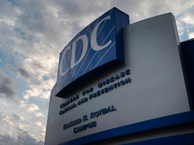 The Centers for Disease Control and Prevention has asked states to prepare for distribution of a coronavirus vaccine.