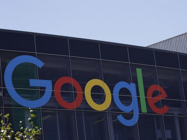 "Google says it will no longer allow some autocomplete suggestions related to political candidates and the election, such as search predictions that could be viewed as making claims about the ""the integrity or legitimacy of electoral processes."""