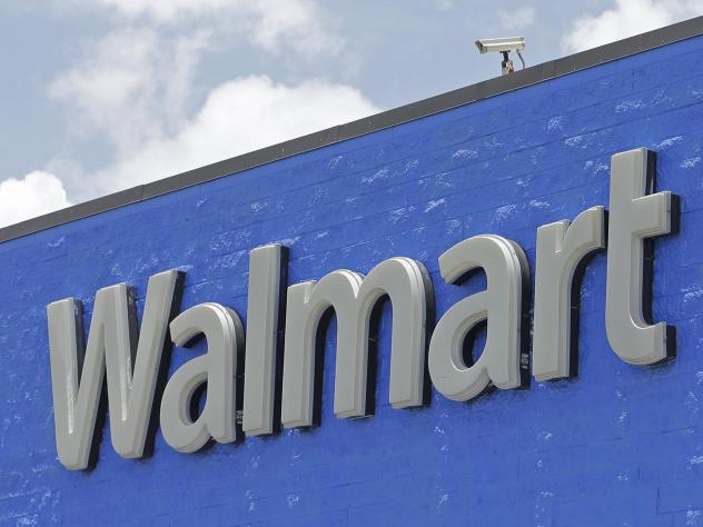 Walmart pulled guns and ammunition from its store shelves as a precautionary measure, following the unrest in Philadelphia this week after police fatally shot a Black man on Monday. The retail giant has taken similar actions in the past, including earlie