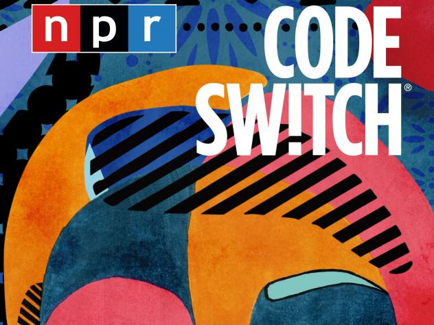 NPR's Code Switch is Apple Podcasts' first-ever Show of the Year for 2020