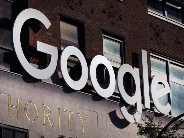 Attorneys general led by Texas have been investigating Google's powerful role in the digital advertising market.