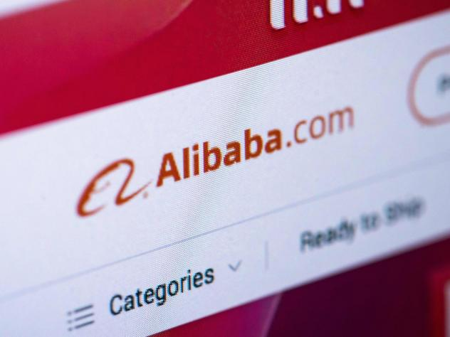 China's market regulator announced Thursday that it had opened an investigation into the  e-commerce giant, Alibaba, for alleged anticompetitive activities.