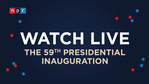 Follow live special coverage beginning at 11 a.m. ET on Wednesday.