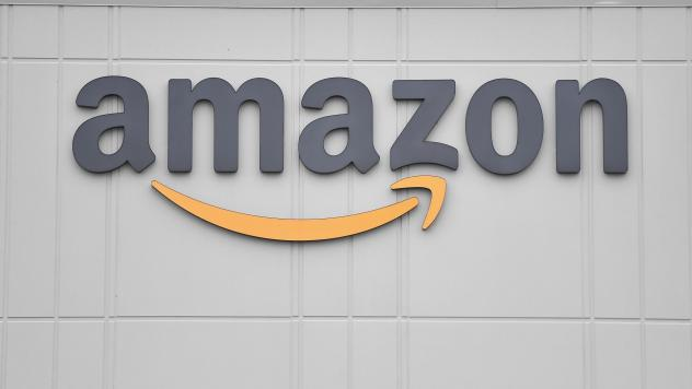 Amazon workers in Alabama are voting on whether to join a union, in the company's first warehouse union vote since 2014.