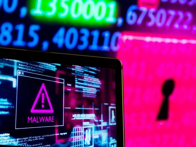 <em>New York Times</em> reporter Nicole Perlroth says it may take years to fully understand the extent of the SolarWinds cyber security breach.