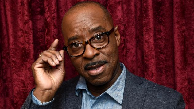 Courtney B. Vance<strong> </strong>now stars in <em>Genius: Aretha</em> as the singer's father, Rev. C. L Frankin. He co-starred in the recent HBO series, <em>Lovecraft Country, </em>and won an Emmy for his portrayal of Johnnie Cochran in the 2016 series