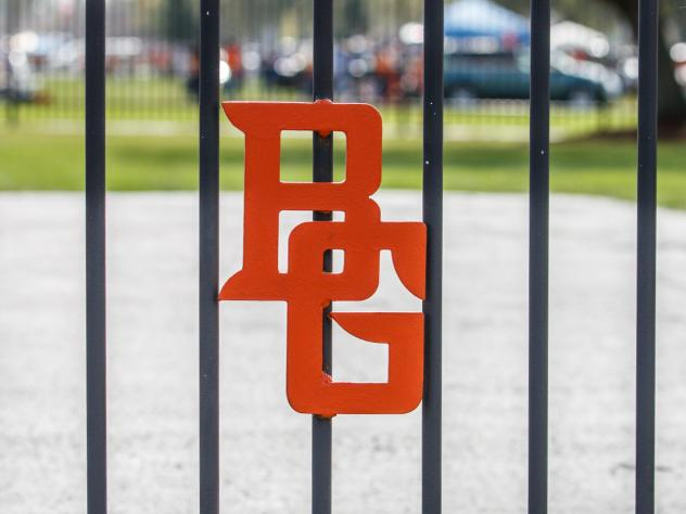 A hazing-related student death at Bowling Green State University has renewed conversations about hazing on college campuses.