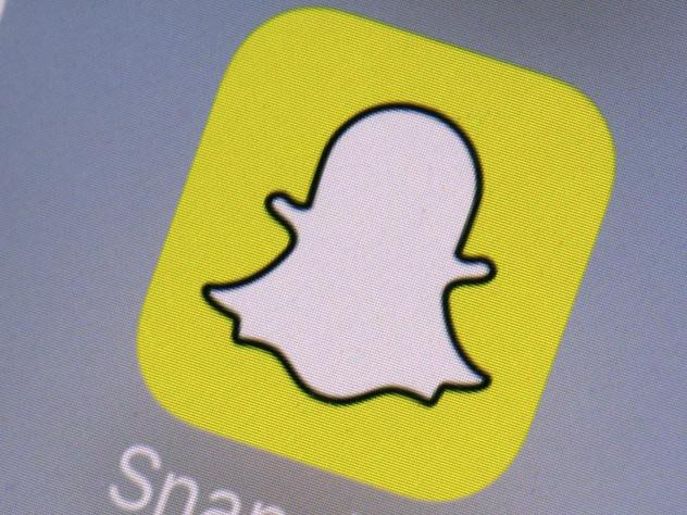 """A federal appeals court on Tuesday ruled that Snapchat should be held legally responsible in a case in which a young man used the app's """"speed filter"""" feature before a fatal crash."""