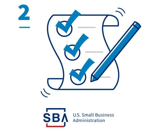 SBA Disaster Assistance