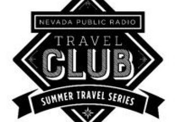 Summer Travel Club