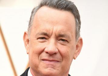 Tom Hanks recently wrote an essay in <em>The New York Times </em>urging<em> </em>more widespread teaching of the 1921 Tulsa Race Massacre. The Oscar winner has built a career on movies about American white men doing the right thing.