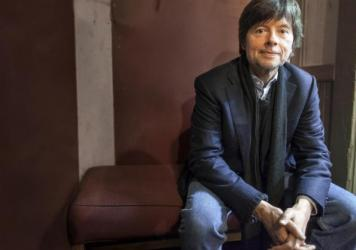 """Filmmaker Ken Burns has produced and directed historical documentaries for more than 30 years. In March, 140 documentary filmmakers signed <a href=""""https://www.npr.org/2021/03/31/982706363/filmmakers-call-out-pbs-for-a-lack-of-diversity-over-reliance-on-"""