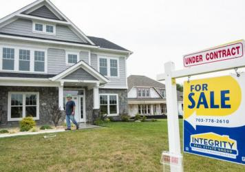 Home ownership is the most powerful way most Americans build wealth over their lifetimes.