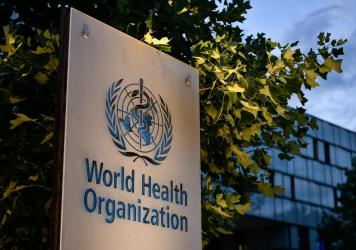 A report issued by the World Health Organization this week detailed 83 allegations of sexual abuse by its employees during the Ebola crisis in the Democratic Republic of Congo that started in 2018. Director-General Tedros Adhanom Ghebreyesus called it a