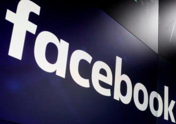 Facebook is starting to come back after an hours-long outage.