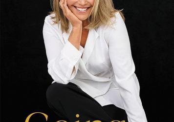 <em>Going There,</em> by Katie Couric