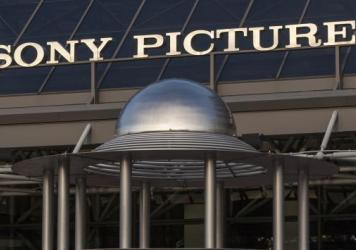 Amid much speculation by private security analysts, the FBI stood by its claim this week that North Korea was responsible for the hack against Sony Pictures.