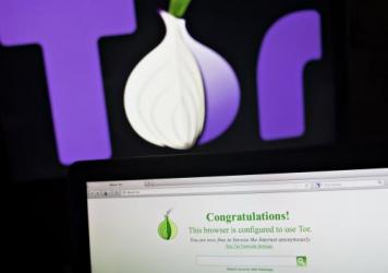 Using Tor, or The Onion Router, enables users to hide their online activities. Advocates say the network protects the privacy of activists. But prosecutors say it's used extensively by criminals — and is making it harder for law enforcement to do its j