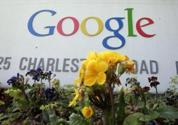 """Google, a company with a motto of """"Don't Be Evil,"""" is one of four tech companies paying $415 to settle a lawsuit that alleges collusion on employee wages and recruitment. The other defendants are Adobe, Apple and Intel."""