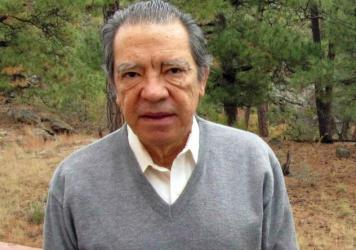 Former Los Alamos National Laboratory nuclear physicist Pedro Leonardo Mascheroni was sentenced Wednesday to five years in jail.
