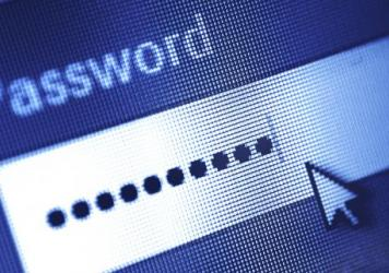 They might be hard to remember sometimes, but good passwords may be the best defense against hackers.