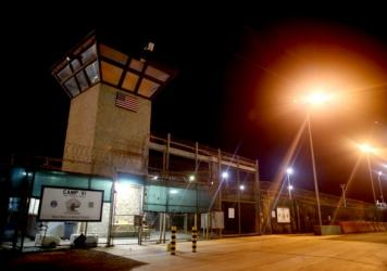 "Defense attorneys for terrorism suspects at Guantanamo Bay, Cuba, are now allowed to introduce details regarding their clients' interrogations after the so-called ""torture report"" was released by the Senate Intelligence Committee late last year."