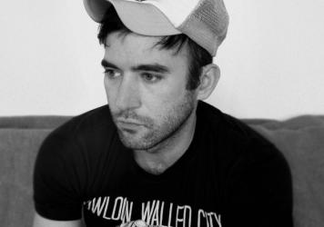 Sufjan Stevens' latest song is a return to his folk roots.