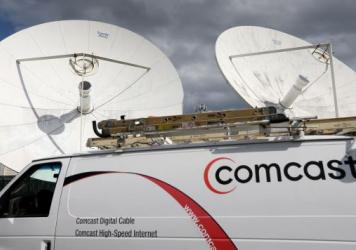 Federal regulators are considering whether to approve the proposed $45 billion merger of Comcast and Time Warner Cable.