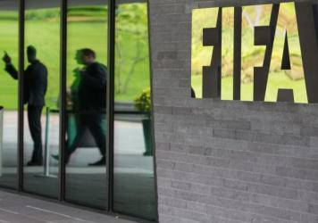 The FIFA headquarters in Zurich, Switzerland. On Wednesday, Swiss police raided a Zurich hotel to detain top FIFA officials as part of a U.S. investigation into corruption.