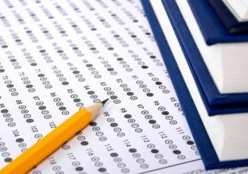 We know very little about what goes into standardized tests, who really designs them, and how they're scored.
