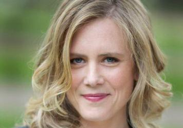Sarah Hepola is the personal essays editor at Salon.com.