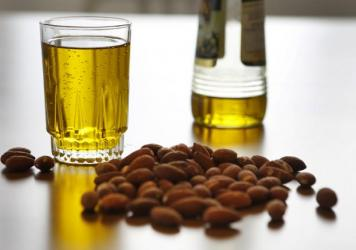 The group of women in a new study with the lowest rate of breast cancer consumed about four tablespoons of olive oil each day.