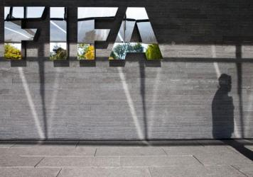 FIFA's ethics committee has suspended President Sepp Blatter for 90 days, along with UEFA President and FIFA Vice President Michel Platini and FIFA Secretary-General Jérôme Valcke.