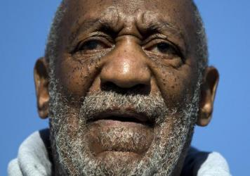 Comedian Bill Cosby has been accused of sexual misconduct by more than 50 women. Cosby has denied the accusations.