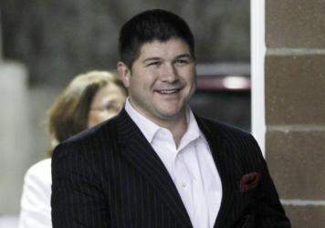 Jesse Benton, a long-time adviser to Sen. Rand Paul, R-Ky., also worked on campaigns of his father, former Rep. Ron Paul, R-Tx., and Senate Majority Leader Mitch McConnell, R-Ky.