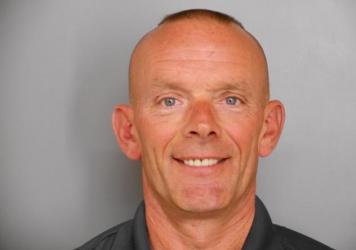 Lt. Charles Joseph Gliniewicz's embezzled money from a police charity program for years before he staged his suicide to look like a murder.