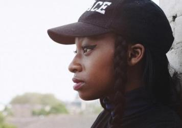 Many of us fell in love with Little Simz's music while prepping for SXSW 2015. We're looking for more discoveries this time around.